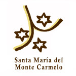 Residencia Monte Carmelo