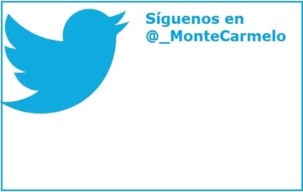 Twitter, abrimos perfil en el microblogging