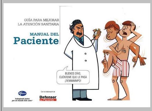 Manual-del-paciente-Juan-Siso
