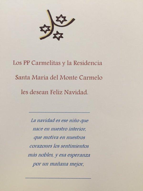 Felicitacion-PP-Carmelitas1