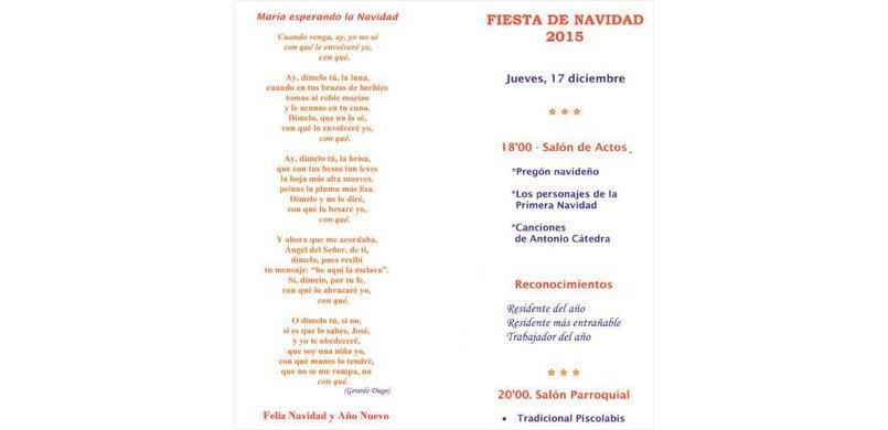 Invitacion-Padre-Joaquin-1
