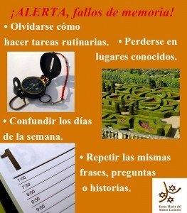 FALLOS-MEMORIA
