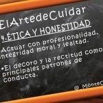 etica-y-honestdad