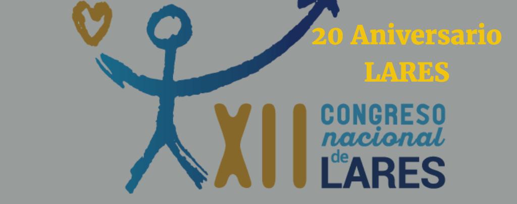 Celebración 20 aniversario de Lares